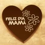 dias_especiales_dia_de_la_madre_01
