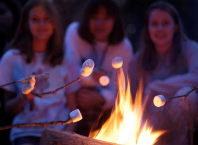 Malvaviscos, nubes, marshmallow...