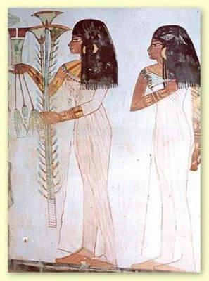 egipto malvavisco Chuchelandia, el blog de las chuches y golosinas