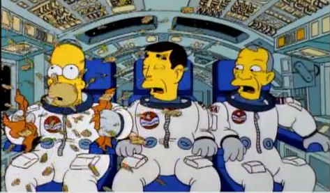 simpsons-potato-chip. Chuchelandia, el blog de las chuches y golosinas