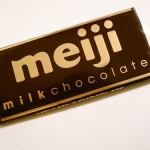 meiji chocolate japon chuchelandia