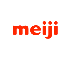 meiji logo japon Chuchelandia, blog de las chuches y golosinas