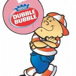 Dubble Bubble (chicle)