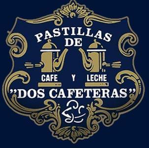 Logo dos cafeteras