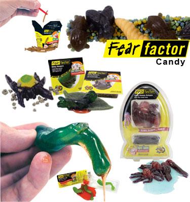 fear factor candy chuchelandia blog de las golosinas